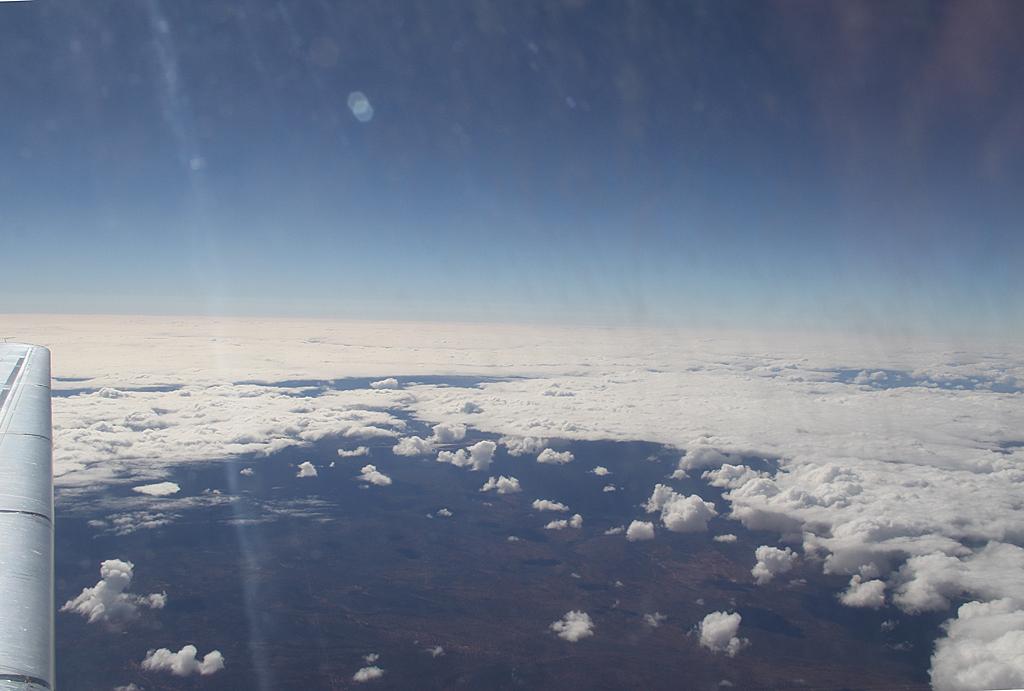 Qantaslink717-23S-VH-NXE-76