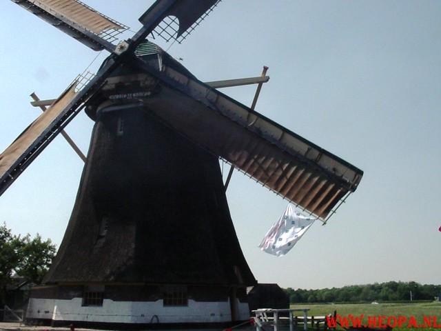 Oud Zuilen      16-06-2006                    40 Km (52)