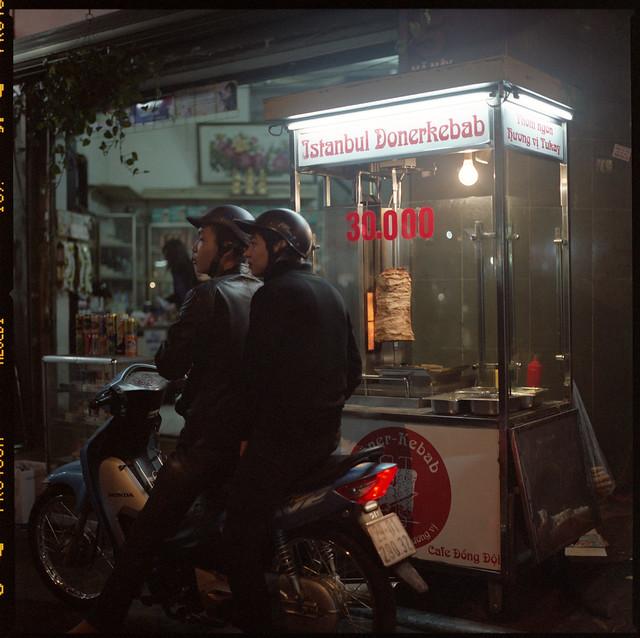 istanbul doner-kebab