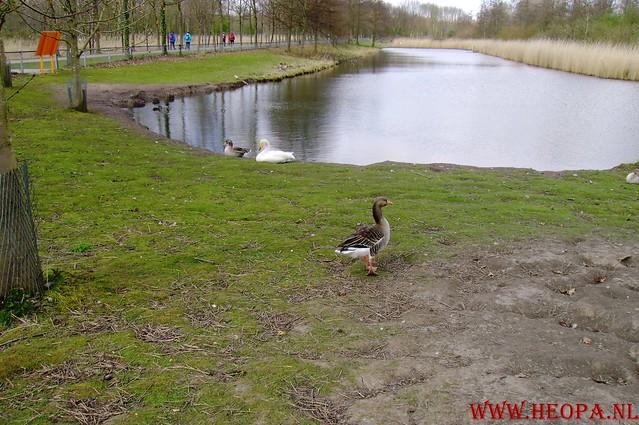 Natuurlijk Flevoland  12-04-2008  40Km (65)
