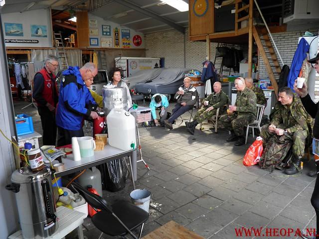 Castricum 15-04-2012 26 Km (33)