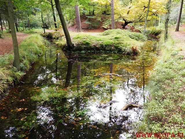 20-10-2012     Wedeblick-   Driebergen        25 Km (163)