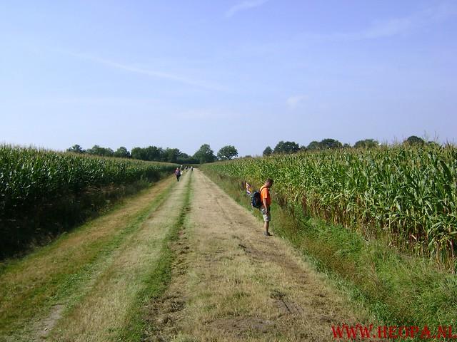 Assen             20-09-2008      28.2 Km (55)