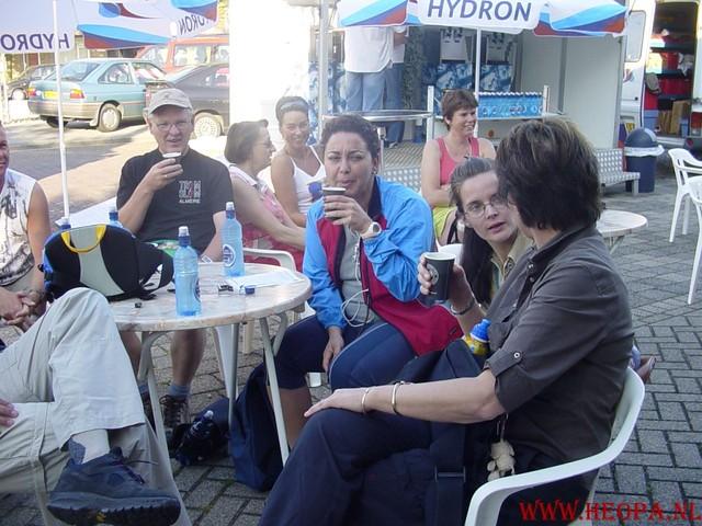 Oud Zuilen      16-06-2006                    40 Km (6)