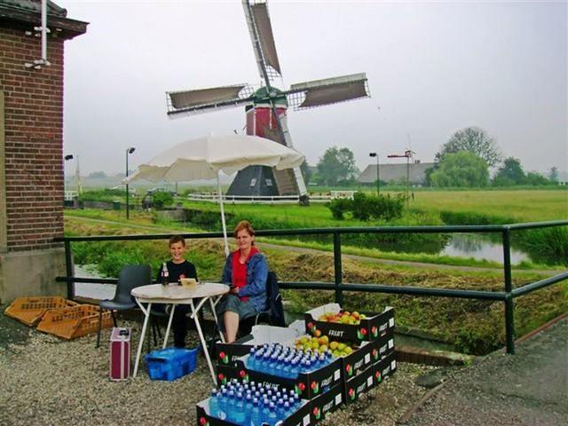 Oud Zuilen 20070609   40 km (45)