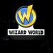 Wizard World Philadelphia Comic Con 2016