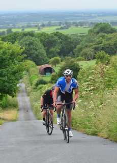 Thrussendale climb on the Wolds 123 - Adie Photography - Adie Turford - resized | by cycle-seven