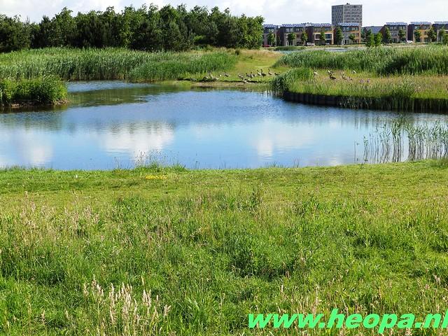 2016-06-16 2e dag Plus Wandel 4 Daagse Almaar 26 Km (53)