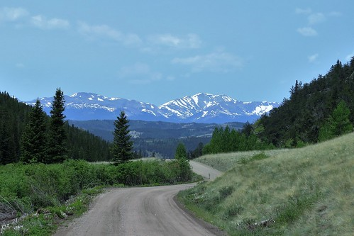 mountains colorado backroad lostcreekwilderness forestservice pikenationalforest pathscaminhos