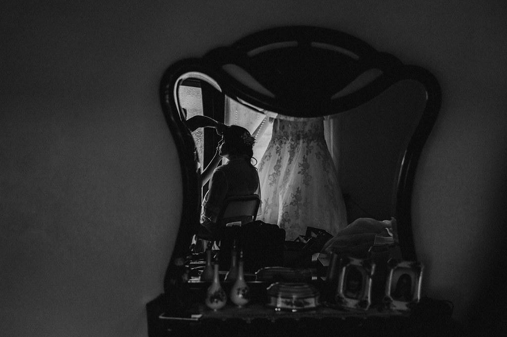 portugal-wedding-photographer_VE_005