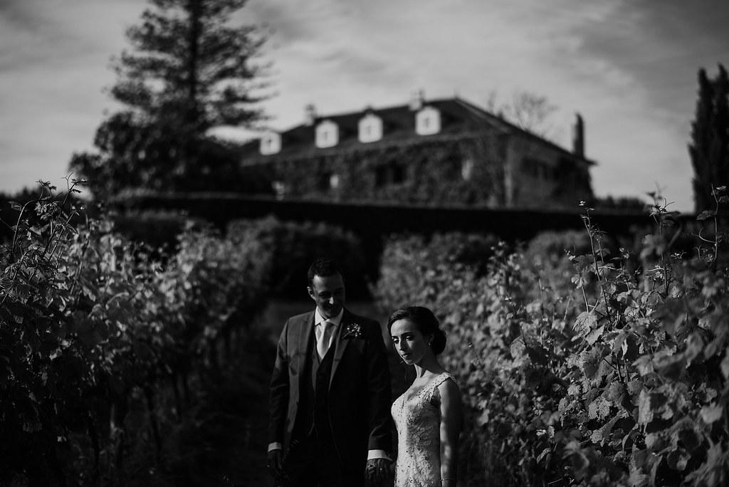 portugal-wedding-photographer_CD_58