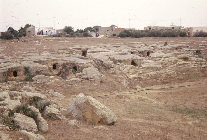 Sharjah 1999