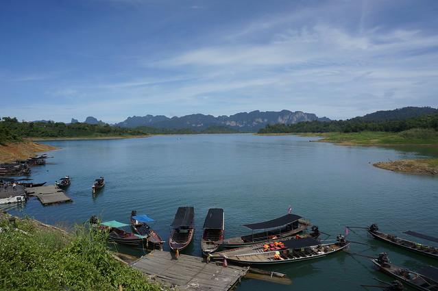 thai2013_2khaosok