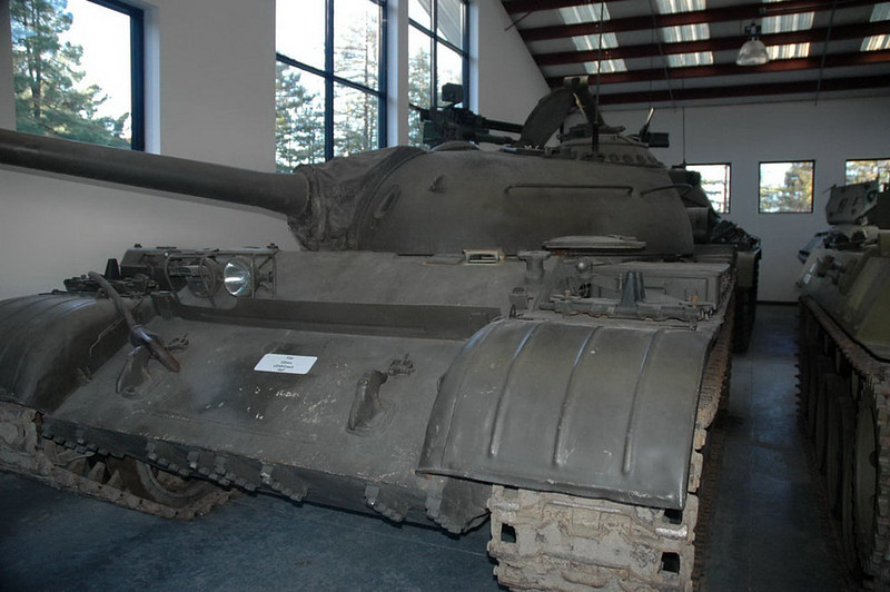T-54A (2)
