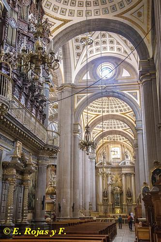 Catedral 1 Nov 2013-16