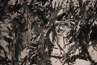 Art Shifting 2013 / foto: Martí Ballada