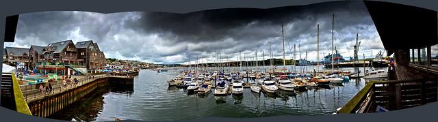 Falmouth_Panorama1