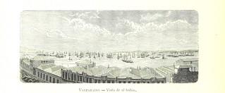 Image taken from page 150 of 'Chile ilustrado. Guia descriptivo del territorio de Chile, etc'