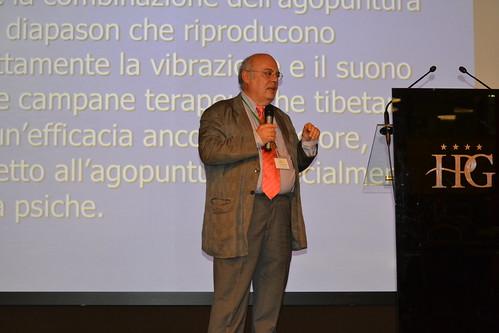 Claudio Corbellini   by viviana_bartolozzi