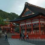 Kyoto-077