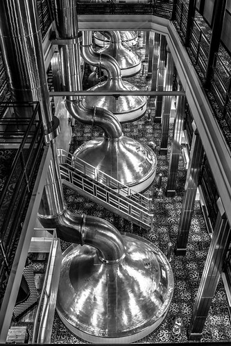 2013 brewhouseinnandsuites milwaukee pabst pabstbrewerycampus wisconsin brewkettles unitedstates