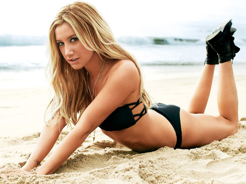 Ashley Tisdale Maxim May Cover Girl Photos 22 Thomas Richards Flickr