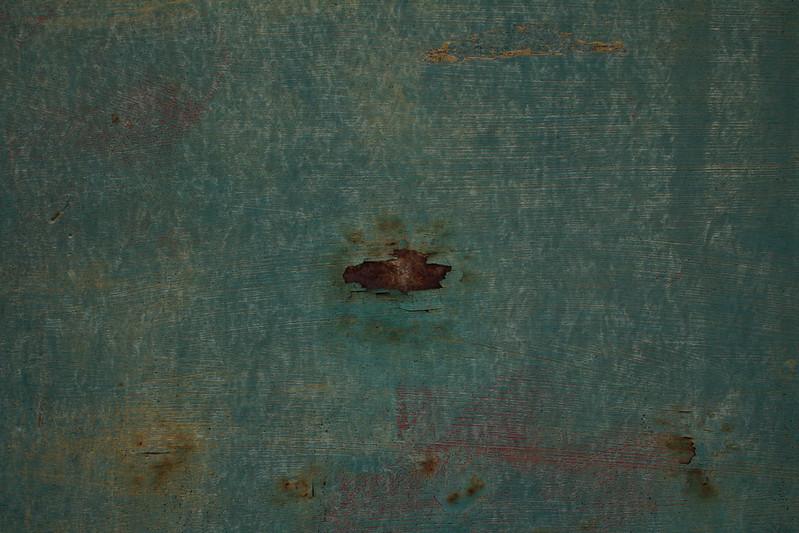 84 Rusty Color Metal texture - 15 # texturepalace