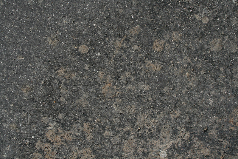 20 Premium Asphalt texture - 14 # texturepalace