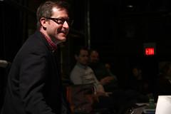 Fri, 2015-01-30 16:17 - Dramaturg Derek Matson
