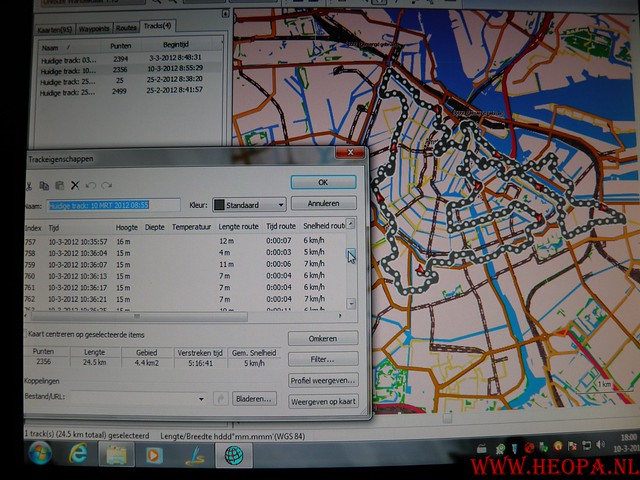 10-03-2012 Oud Amsterdam 25 Km (98)