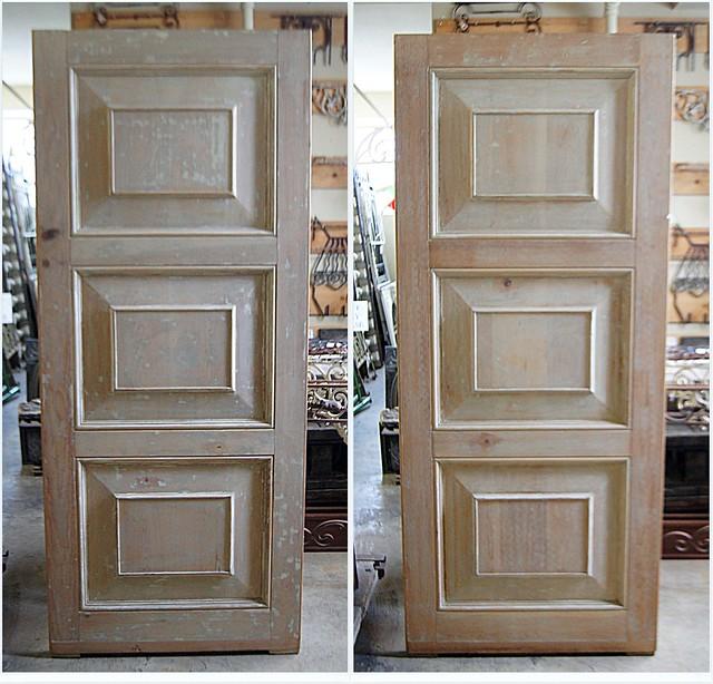 Exterior Door 2362 (SOLD)