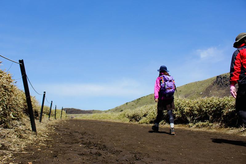 2014-05-04_00800_九州登山旅行.jpg