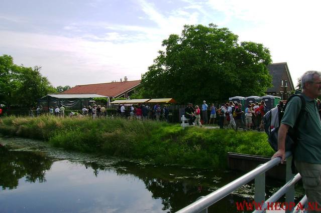 59e Amersfoort 2e dag 21-06-2008 (34)