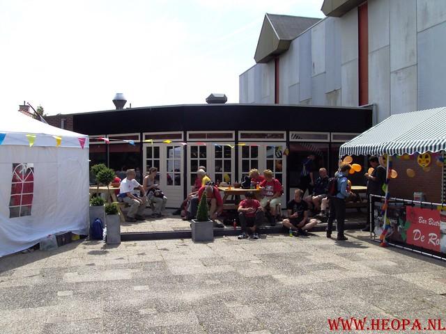 06-06-2009    De Kippenloop 42 Km (99)