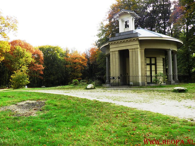 20-10-2012     Wedeblick-   Driebergen        25 Km (136)