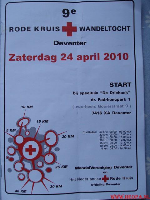 2010-04-24     Deventer 39 Km  (53)
