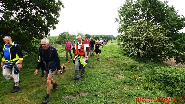 2016-05-21           Scherpenzeel             46 Km  (29)