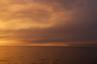 Laredo_IMG_0319 | by Santander Cruceros