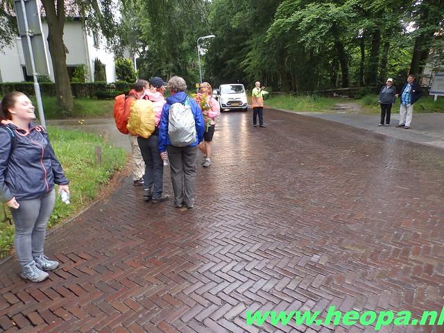 2016-06-15   Alkmaar 1e dag    27 Km  (96)