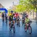 Festa de la Bicicleta i III Festa del Riu