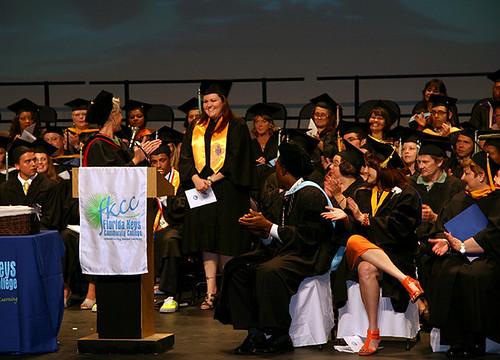 Graduation 5-3-13 087a