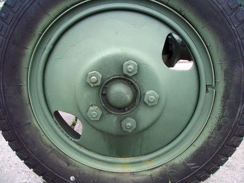 Zis-3 76mm(9)