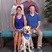 Breeder Dogs, graduation 6.1.13