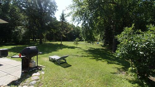 backyard.1   by WinnipegHomeConnection