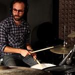 Mon, 09/09/2013 - 2:38pm - Live in Studio A, 9.9.2013 Photo by Deirdre Hynes