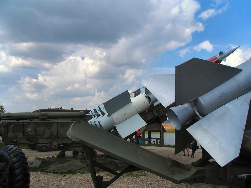 С-75М Волхов (7)