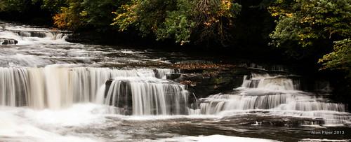scotland waterfalls newlanark mygearandme mygearandmepremium mygearandmebronze flickrsfinestimages1 flickrsfinestimages2 theclydefalls