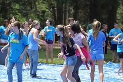 SH#1 Summer Camp 2013-39