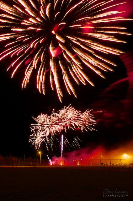 Fireworks 2013 88