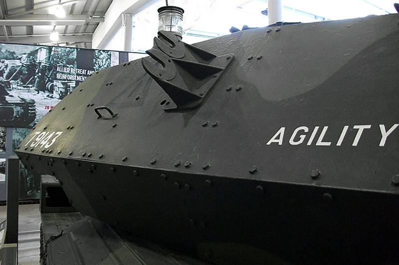 A13 Cruiser Mark III (6)
